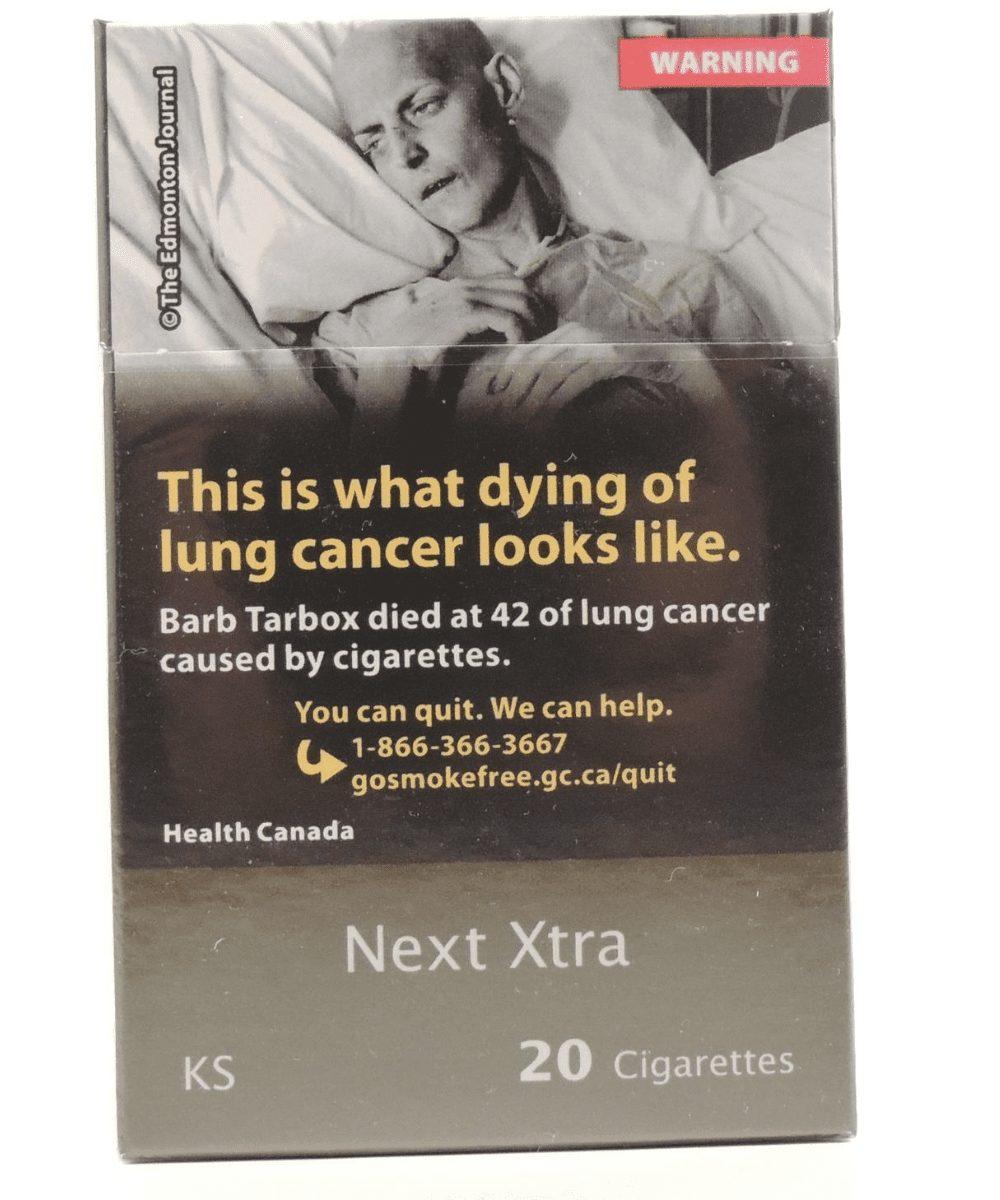 Next Xtra KS